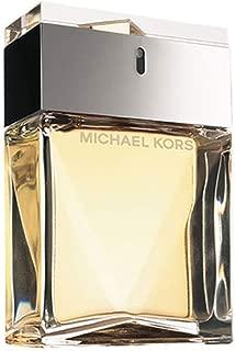 Michael Kors Eau De Parfum Spray, for Women, 1.7 Fl Oz