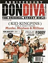 Don Diva Issue 44