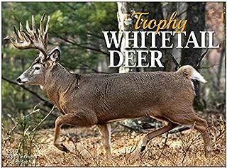 Best 2018 mule deer calendar Reviews