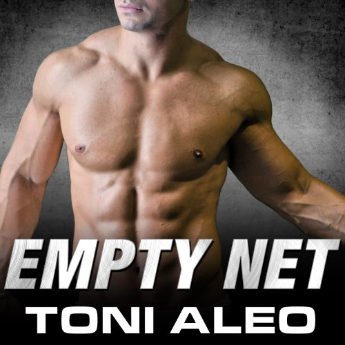 Empty Net  By  cover art
