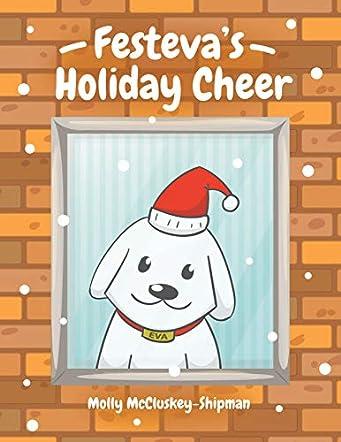 Festeva's Holiday Cheer