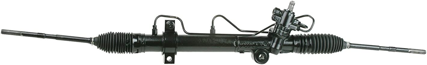 Cardone 26-3026 Remanufactured Import Power Rack and Pinion Unit