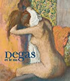 Degas et le nu