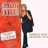 Comeback Single‐Collection '90–'94 von Bonnie Tyler
