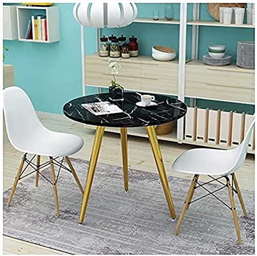 Xkun Oficina de recepción sala de ventas oficina multifunción muebles silla de plástico