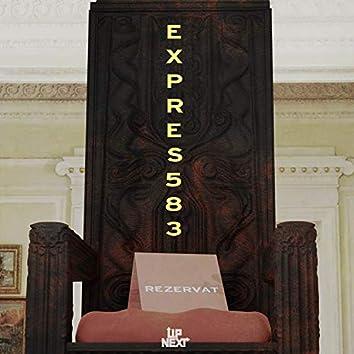 Express/583