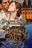The Genuine Article (Regency Nobles Book 1)