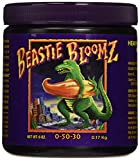 Get Beastie Bloomz on Amazon.com