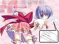 Berry'sドラマCD Vol.3 「佐藤春姫」