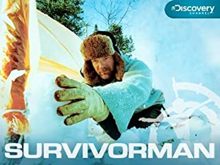 survival on snow inc