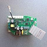 Tarjeta electrónica de café Krups Dolce Gusto Melody 3 Auto, MS-623273