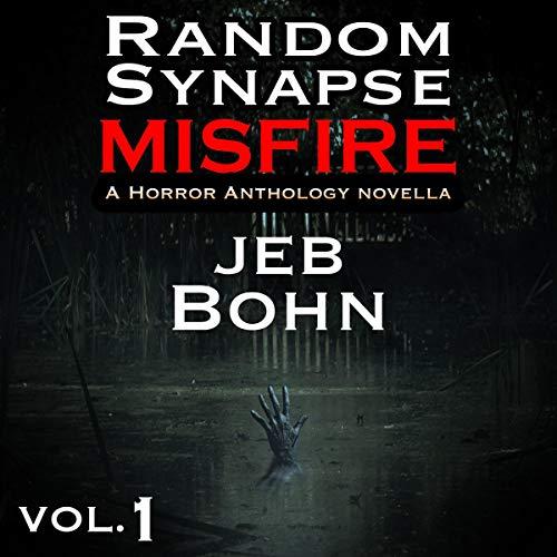 Random Synapse Misfire (Volume 1) Titelbild