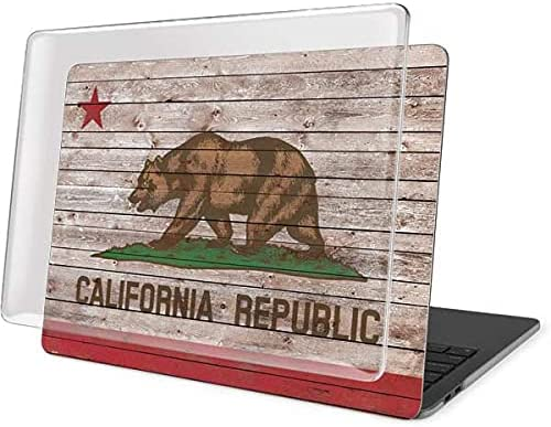 Skinit Case + Excellent Now free shipping Skin Compatible with MacBook Pro Or 15in 2016-19