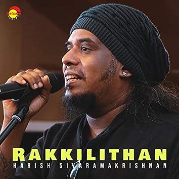 Rakkilithan (Recreated Version)