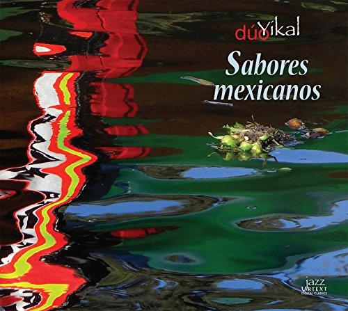 Regalo de Día de Reyes (Live)