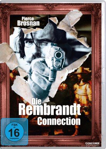 Die Rembrandt Connection