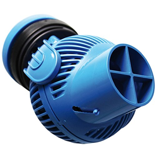 Tunze Turbelle nanostream 6045 Blue Propellerpumpe