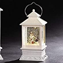 battery operated christmas lanterns