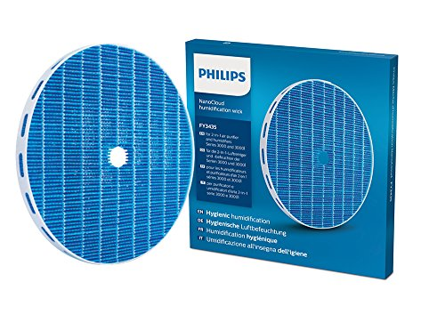 Philips 3000 series Malla...