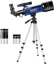Best telescope laser mount Reviews