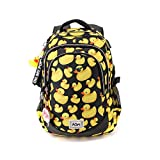 Oh My Pop! Oh My Pop! Quak-Running HS Rucksack Mochila Tipo Casual 44 Centimeters 21 Multicolor...