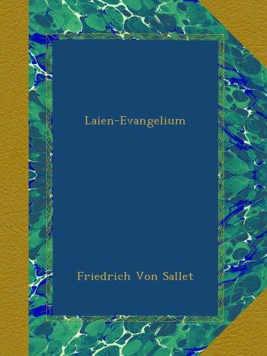 Laien-Evangelium