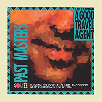 A Good Travel Agent