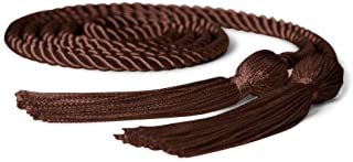 Endea Graduation Single Honor Cord