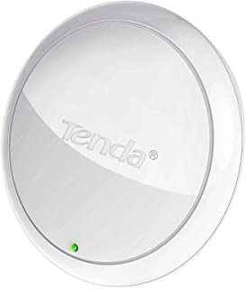 Tenda Wireless N300 Ceiling Access Point i6