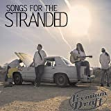 Songs for the Stranded