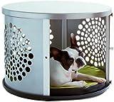 DenHaus Modern Dog Crate