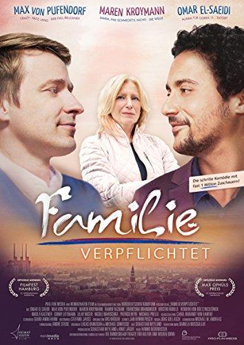 FAMILIE VERPFLICHTET (Deutsche Originalfassung)