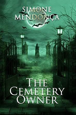The Cemetery Owner