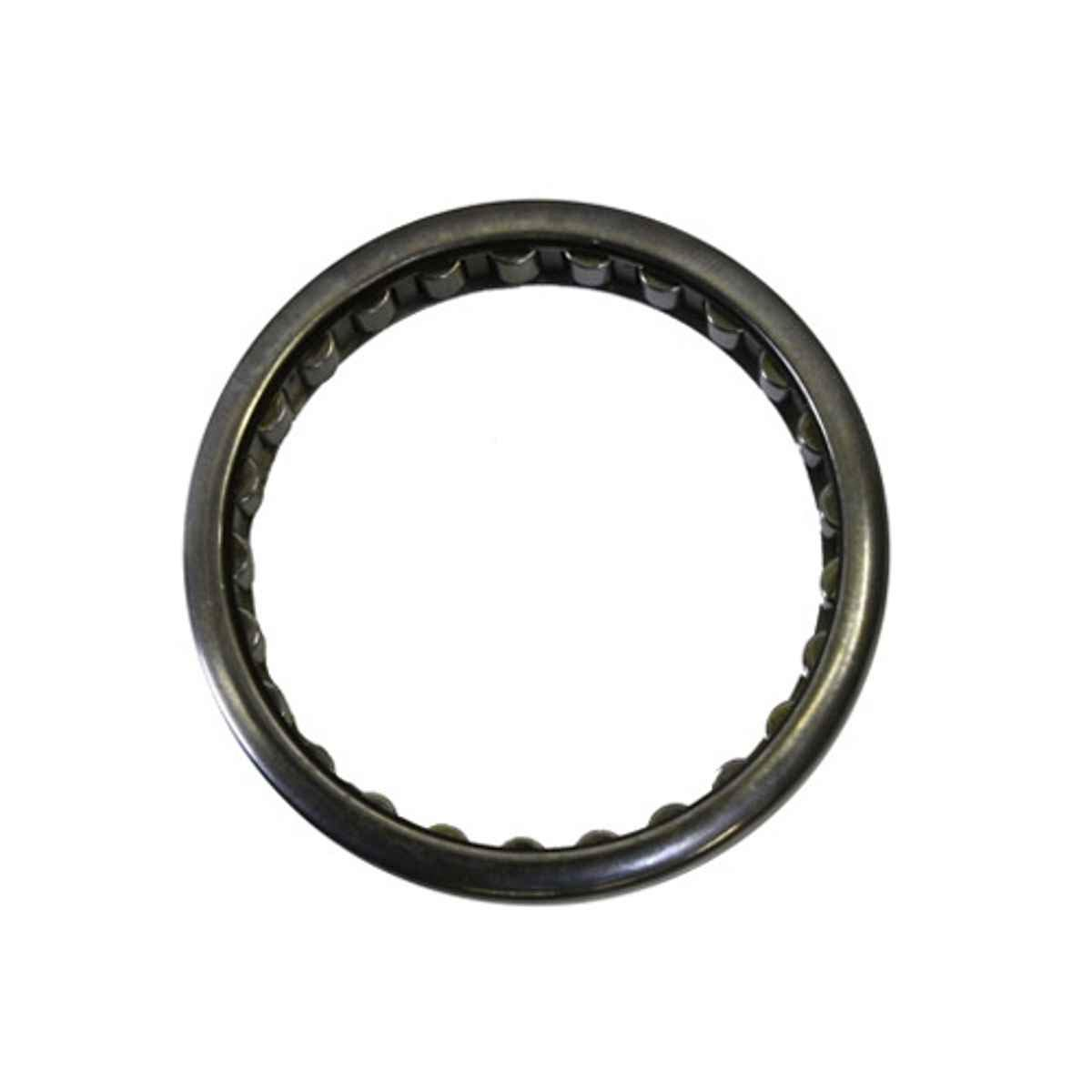 Mail order All Balls Very popular 23-1006 Needle Roller Bearing