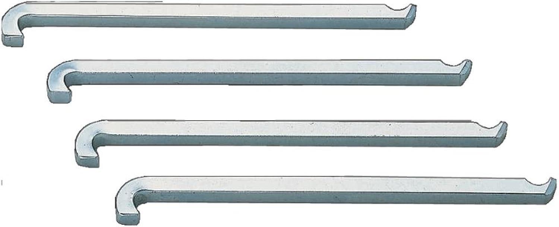 Bahco 4581NC Ersatzarm-Satz 130mm 4-teilig B00T9FGWMC | | | Spielzeug mit kindlichen Herzen herstellen  8d5aa8