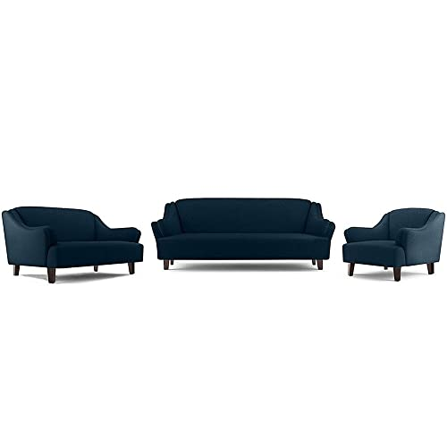 Groovy Sectional Sofa Set Buy Sectional Sofa Set Online At Best Pabps2019 Chair Design Images Pabps2019Com