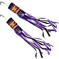 2-Pack Turnmeon 2020 Large Halloween Windsock 70