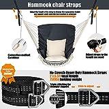 IMG-2 chihee sedile sospeso altalena 2