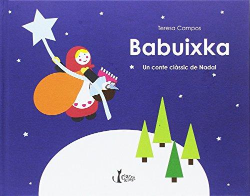 Babuixka: Un conte clàssic de Nadal