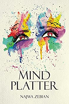 Best mind platter Reviews