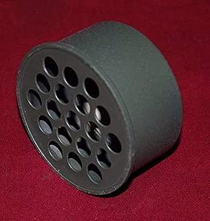 Maytag Gas Engine Motor Model 92 M 31 11-111 Single Cylinder Gasket Set Hit Miss