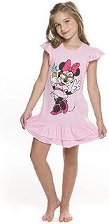 Camisola Infantil Disney 595