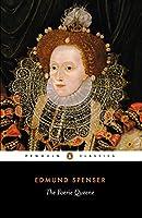 The Faerie Queene (Penguin Classics)