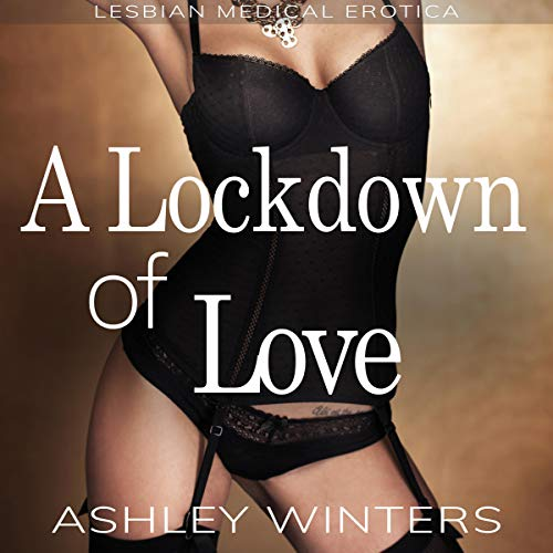 A Lockdown of Love Titelbild