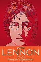 John Lennon: The Life by P. Norman(1905-07-04)