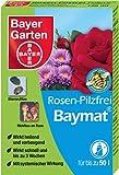 Rosen Pilzfrei Baymat 125 ml -