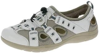 Earth Spirit Winona Women's Sandals - SS20