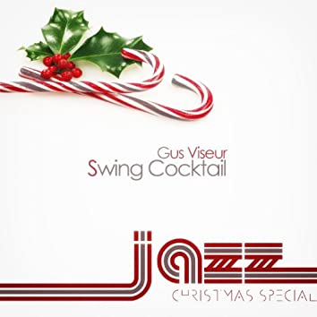 Swing Cocktail