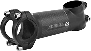 Best carbon bike stem Reviews