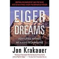 Eiger Dreams's image